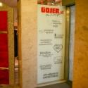 Gojer Winterfest-155