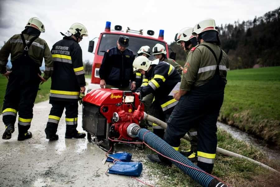 Feuerwehr-Maschinistenlehrgang-20190406-113