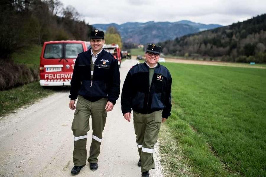 Feuerwehr-Maschinistenlehrgang-20190406-117