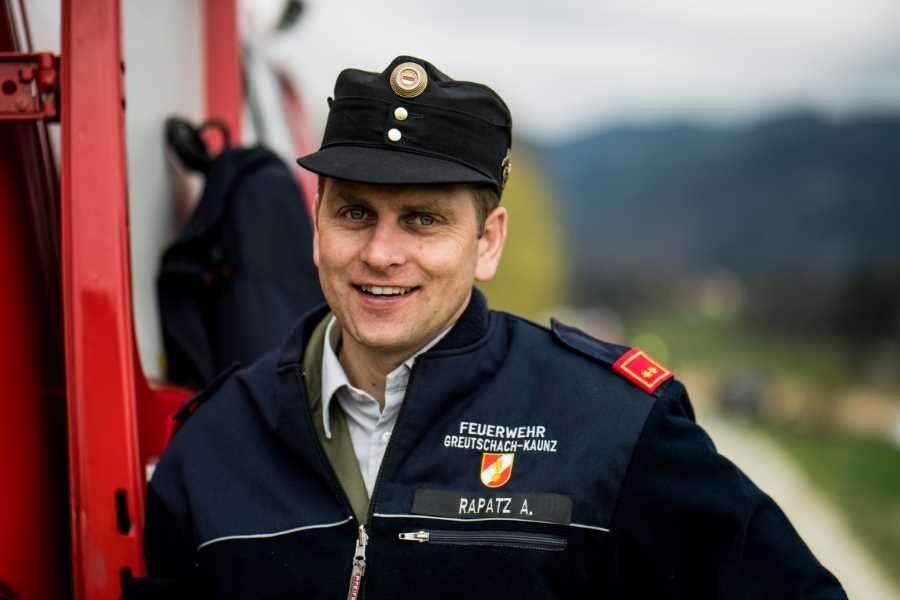 Feuerwehr-Maschinistenlehrgang-20190406-123
