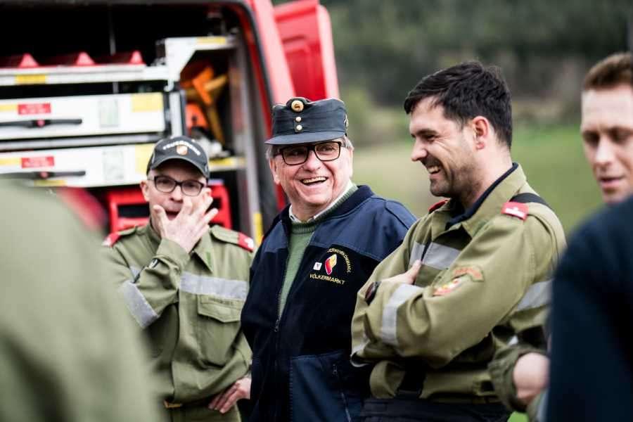Feuerwehr-Maschinistenlehrgang-20190406-124
