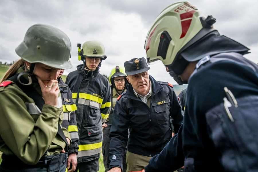 Feuerwehr-Maschinistenlehrgang-20190406-129