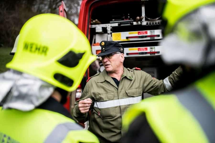 Feuerwehr-Maschinistenlehrgang-20190406-134
