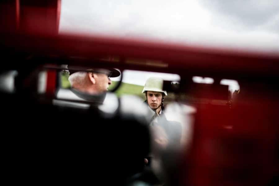 Feuerwehr-Maschinistenlehrgang-20190406-136