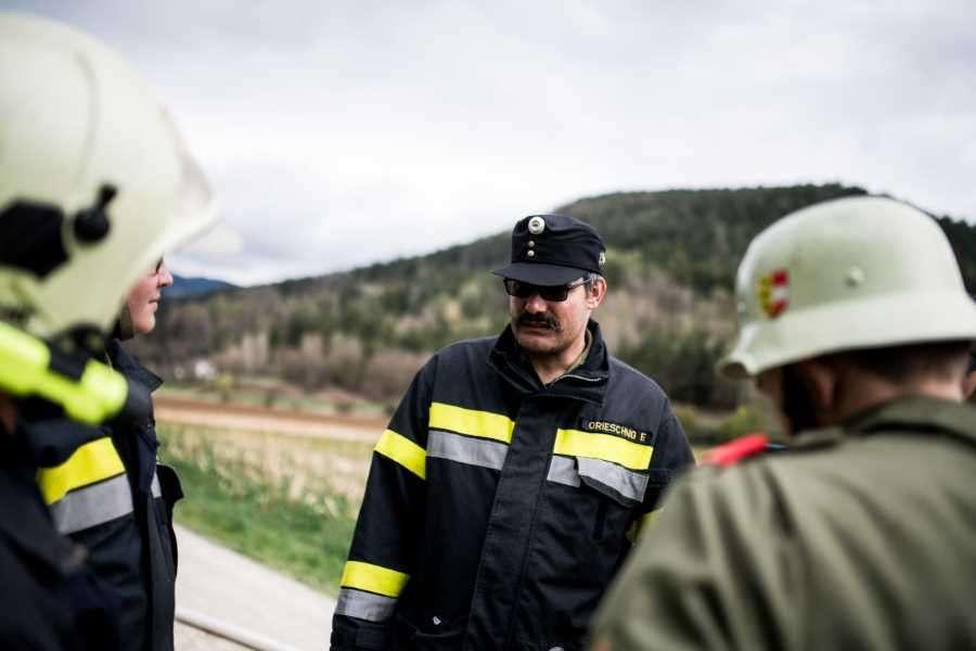 Feuerwehr-Maschinistenlehrgang-20190406-140