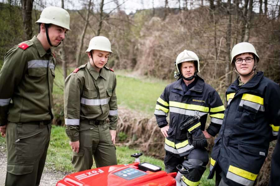 Feuerwehr-Maschinistenlehrgang-20190406-146