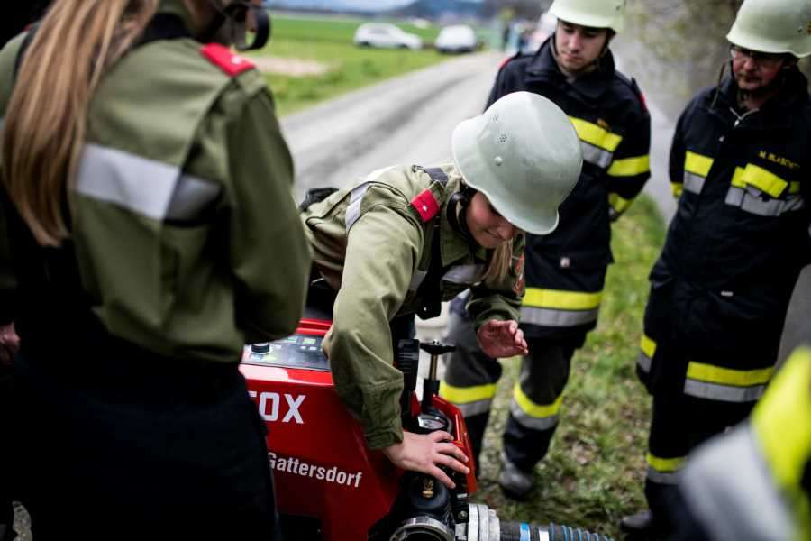 Feuerwehr-Maschinistenlehrgang-20190406-150