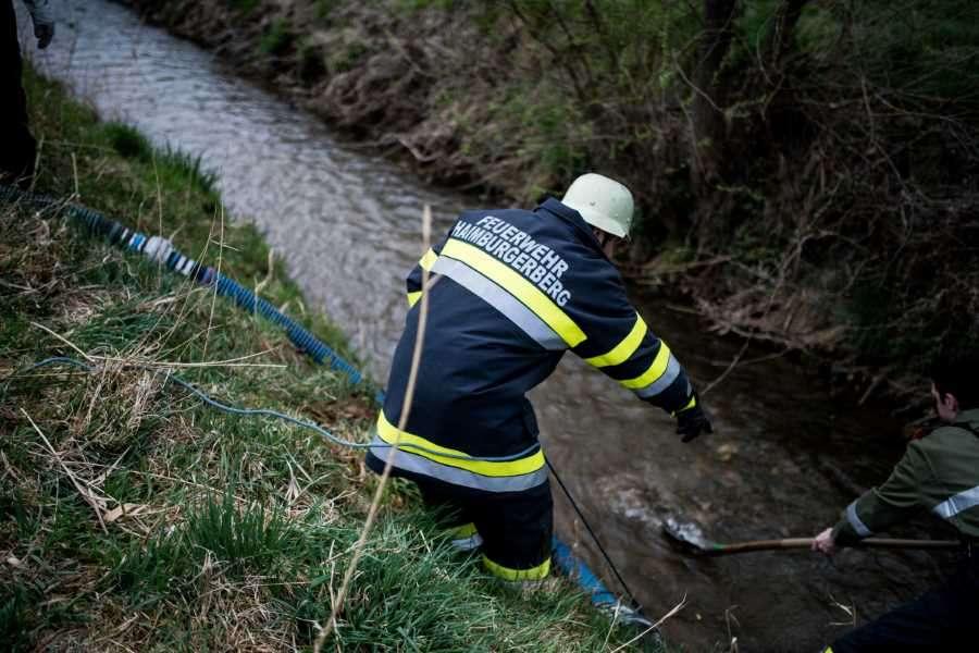 Feuerwehr-Maschinistenlehrgang-20190406-152