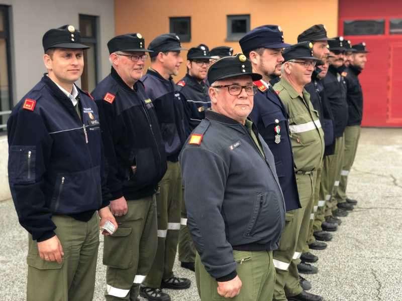 Feuerwehr-Maschinistenlehrgang-20190407-157