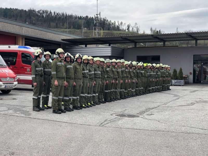 Feuerwehr-Maschinistenlehrgang-20190407-159
