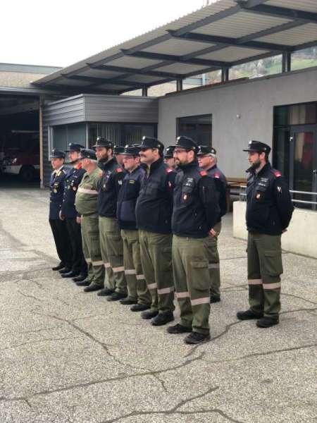 Feuerwehr-Maschinistenlehrgang-20190407-168
