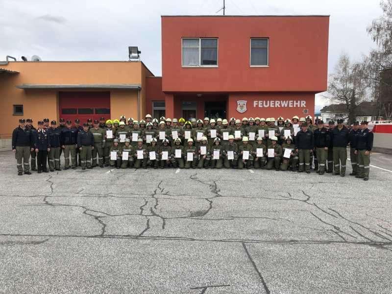Feuerwehr-Maschinistenlehrgang-20190407-174