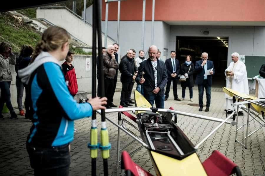 Anrudern-und-Bootstaufe-20190407-118