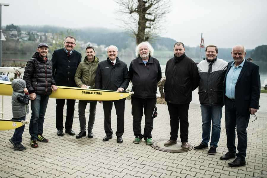 Anrudern-und-Bootstaufe-20190407-141