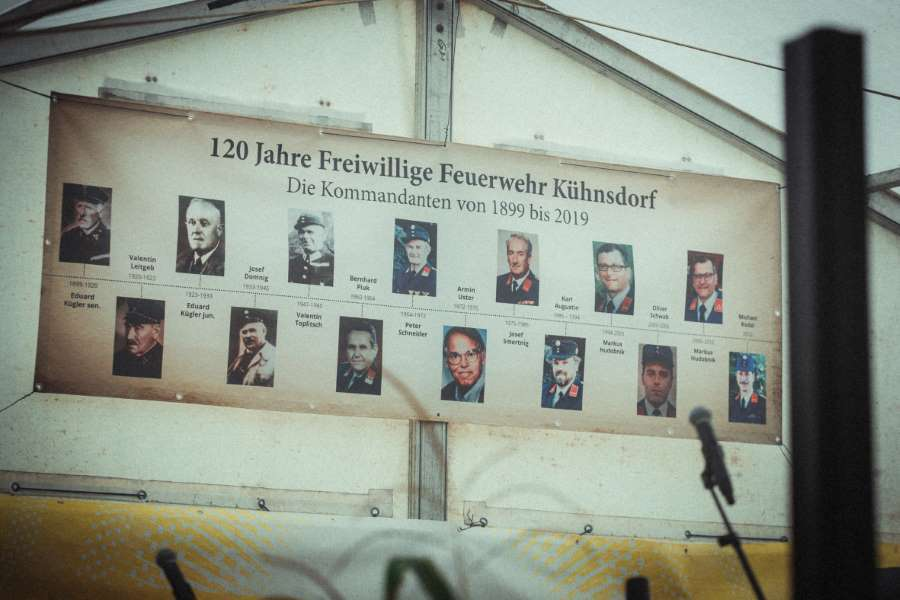 120-Jahre-FF-Kühnsdorf-107