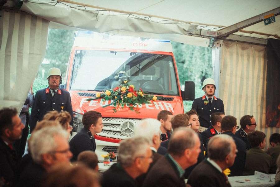 120-Jahre-FF-Kühnsdorf-117