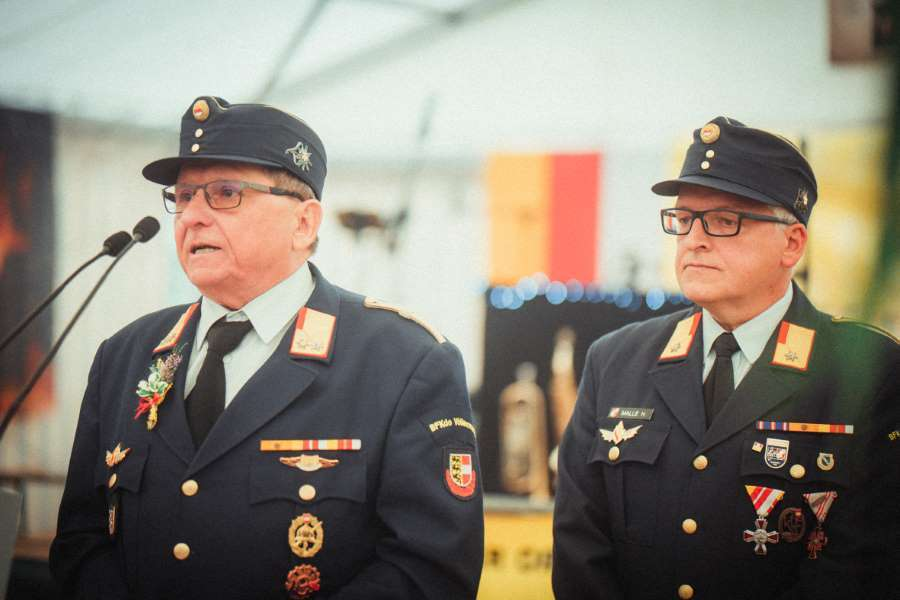 120-Jahre-FF-Kühnsdorf-145