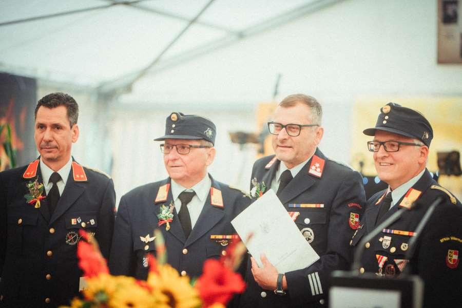 120-Jahre-FF-Kühnsdorf-152