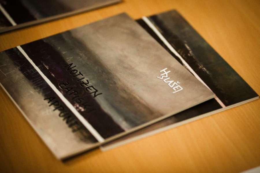 20200111-Vernissage-Helmut-Blazej-Sodalitas-112