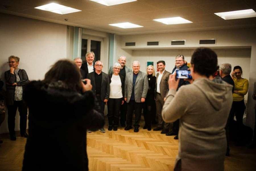 20200111-Vernissage-Helmut-Blazej-Sodalitas-126
