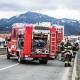 Feuerehr - VU Eberndorf B82 April 2018-101