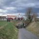 Feuerehr - VU Eberndorf B82 April 2018-119