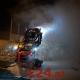 Brandeinsatz in Tainach-101