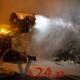 Brandeinsatz in Tainach-102