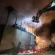 Brandeinsatz in Tainach-115
