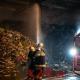Brandeinsatz in Tainach-124