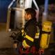 Brandeinsatz in Tainach-125