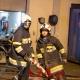 Brandeinsatz in Tainach-131