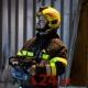 Brandeinsatz in Tainach-133
