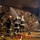 Brandeinsatz in Tainach-141