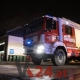 Brandeinsatz in Tainach-152