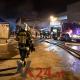Brandeinsatz in Tainach-158