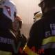 Brandeinsatz in Tainach-172