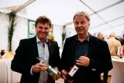WKO - Wirtschaft trifft Wein-100