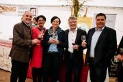 WKO - Wirtschaft trifft Wein-101