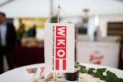 WKO - Wirtschaft trifft Wein-103