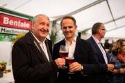 WKO - Wirtschaft trifft Wein-105