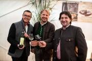 WKO - Wirtschaft trifft Wein-108