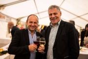 WKO - Wirtschaft trifft Wein-110