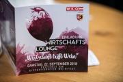 WKO - Wirtschaft trifft Wein-125