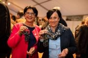 WKO - Wirtschaft trifft Wein-168