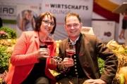 WKO - Wirtschaft trifft Wein-169