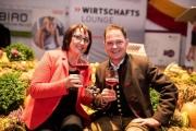WKO - Wirtschaft trifft Wein-170
