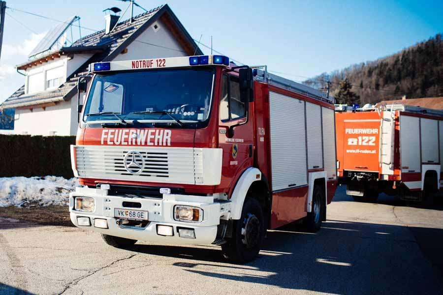 Nebengebäudebrand in Ruden-20190212-100