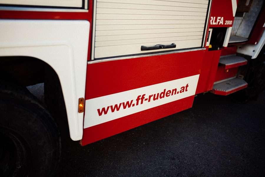 Nebengebäudebrand in Ruden-20190212-102