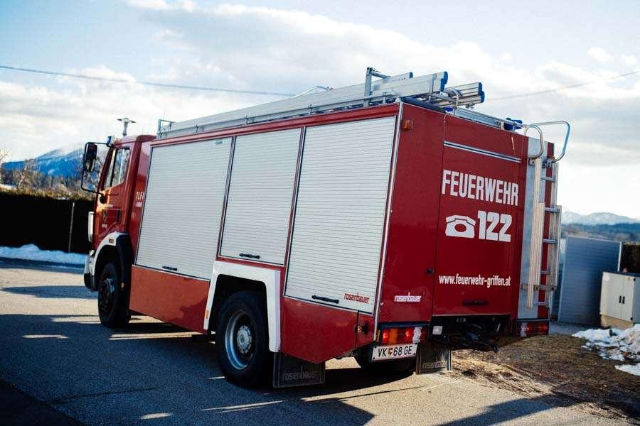Nebengebäudebrand in Ruden-20190212-103